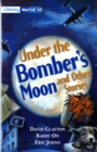 Literacy World Fiction Stage 4 Under Bomber's Moon - Book