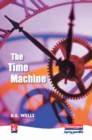 The Time Machine - Book