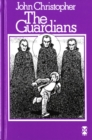 The Guardians - Book