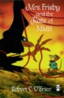 Mrs Frisby and the Rats Of NIMH - Book