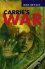 Carrie's War - Book
