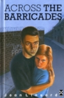 Across The Barricades - Book