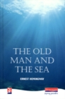 The Old Man and the Sea - Book