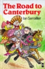 The Road To Canterbury - Book