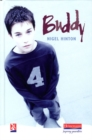 Buddy - Book