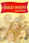 A Charles Dickens Selection - Book