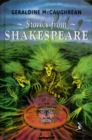 Stories from Shakespeare - Book