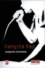 Gangsta Rap - Book
