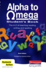 Alpha to Omega Student's Book - Book