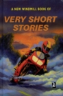 Very Short Stories - Book