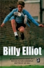 Billy Elliot - Book
