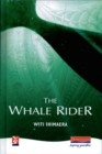 The Whale Rider - Book