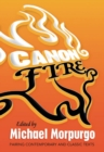 Canon Fire - Book