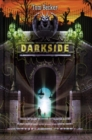 Darkside - Book