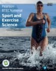 BTEC Nationals Sport and Exercise Science Student Book Library Edition : For the 2016 Specifications - eBook