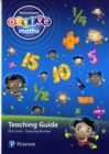 Heinemann Active Maths - First Level - Exploring Number - Teaching Guide - Book