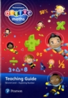 Heinemann Active Maths - Second Level - Exploring Number - Teaching Guide - Book