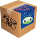 Bug Club Pro Independent Orange Pack (May 2018) - Book