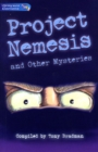 Literacy World Comets St 4 Stories Nemises - Book