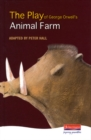 The Play of Animal Farm - Book