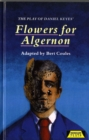 The Play of Flowers for Algernon - Book