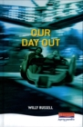 Our Day Out - Book