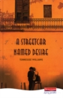 A Streetcar Named Desire - Book