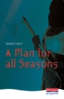 A Man For All Seasons - Book