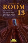 The Play Of Room 13 - Book