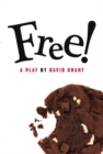 Free! Heinemann Plays - Book