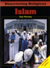 Discovering Religions: Islam Core Student Book - Book