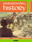 Understanding History Book 3 (Britain and the Great War, Era of the 2nd World War) - Book