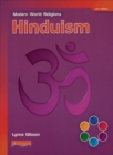 Modern World Religions: Hinduism Pupil Book Core - Book