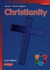 Modern World Religions: Christianity Pupil Book Core - Book