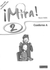 Mira 2 Workbook A Revised Edition (Pack of 8) - Book