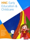 HNC Early Education and Childcare (for Scotland) - Book