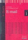 e-Quals Level 1 E-mail for Office 2000 : Level 1 - Book