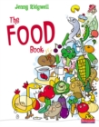 The Food Book - Book