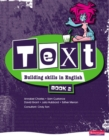 Text: Building Skills in English 11-14 Student Book 2 - Book