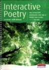 Interactive Poetry 11-14 Student book - Book