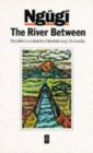 The River Between - Book