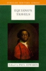 Equiano's Travels - Book