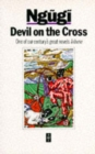 Devil on the Cross - Book