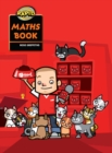 Rapid Maths: Stage 1 Pupil Book - Book