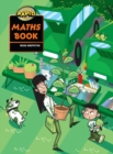 Rapid Maths: Stage 3 Pupil Book - Book
