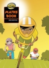 Rapid Maths: Stage 4 Pupil Book - Book
