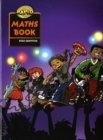 Rapid Maths: Stage 5 Pupil Book - Book