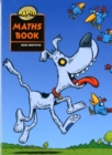 Rapid Maths: Pupil Book Pack Level 2 - Book