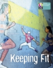 PYP L10 Keeping Fit 6PK - Book