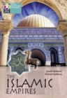 Primary Years Programme Level 10 The Islamic Empires 6Pack - Book